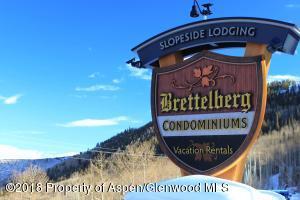 11101 County Road 117, G-2, Glenwood Springs, CO 81601