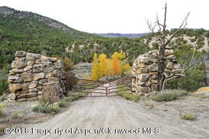 5798-15 Sweetwater Rd, Gypsum, CO 81637