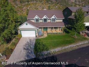 68 Beaver Court, Glenwood Springs, CO 81601