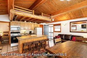 11101 117 County Road, 9A, Glenwood Springs, CO 81601