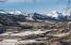 570 Johnson Drive, Aspen, CO 81611