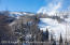 270 Bridge Lane, Snowmass Village, CO 81615