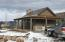 61 Sunnyside Way, Aspen, CO 81611