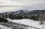 61 Sunnyside Way, Aspen, CO 81611
