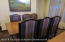 New Style dinner chairs - Generic photo same style in 8415