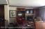 8415 Dining Room
