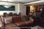 Living Room 8415