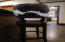New Style Bar stools- Generic picture. Same bar-stools in 8415