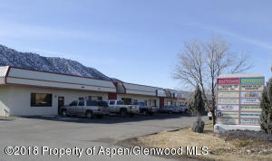 14333 Airport Road, Rifle, CO 81650