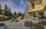 1422 W Buttermilk Road, Aspen, CO 81611