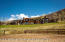 44 Johnson Drive, Aspen, CO 81611