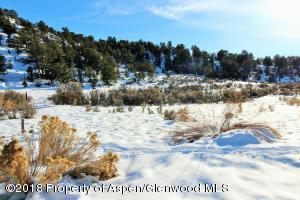 26 Cliff Rose Way, Glenwood Springs, CO 81601