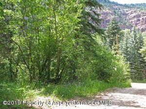 170 Beaver Drive, Redstone, CO 81623