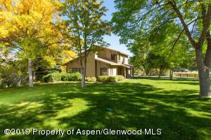 3892 County Road 117, Glenwood Springs, CO 81601