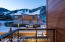 126 Juan Street, Aspen, CO 81611