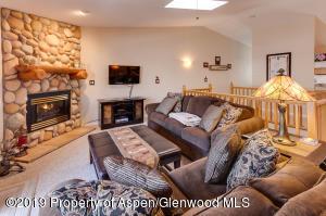 2602 Woodberry, Glenwood Springs, CO 81601