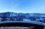 155 & 200 Sabin Drive, Aspen, CO 81611