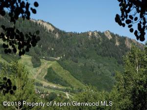 TBD McSkimming Road, Aspen, CO 81611