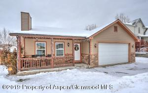 2033 Morning Star Drive, Silt, CO 81652