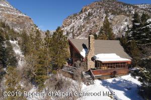 1475 County Road 129, Glenwood Springs, CO 81601