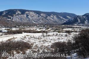 501 West Buttermilk Road, Aspen, CO 81611
