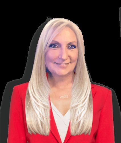 Kim Hefty agent image