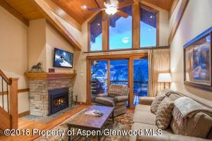 400 Wood Road, 2302, Snowmass Village, CO 81615