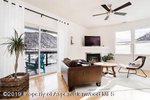 2701 Midland Avenue, #7310, Glenwood Springs, CO 81601