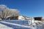 746 E 12th Street, Craig, CO 81625