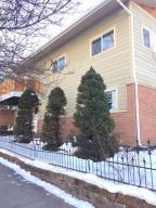210 10th Street, Glenwood Springs, CO 81601