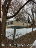 725 Colorado Street, Craig, CO 81625