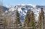 244 Ridge Road, Aspen, CO 81611
