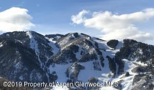 1128 Red Mountain Road, Aspen, CO 81611