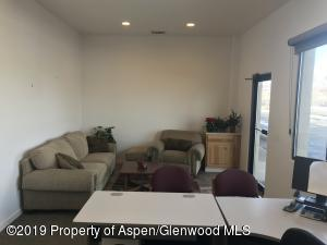 1419 Airport Road, 4, Rifle, CO 81650