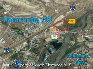 101 Misty Way, Parachute, CO 81635