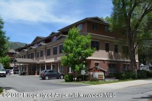 201 14th Street, #117, Glenwood Springs, CO 81601