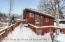 950 Cemetery Lane, #2, Aspen, CO 81611