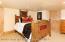 3rd Spare Bedroom (Nanny apt/Unit 35 Pitkin Mesa)
