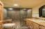 Steam Shower/33 Pitkin Mesa