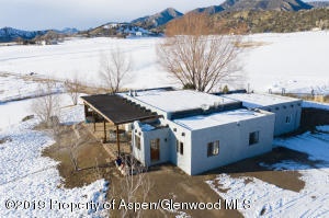 5923 County Road 233, Silt, CO 81652