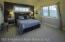 808 Clubhouse Drive, New Castle, CO 81647