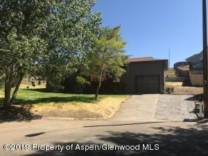 3401 Essex Court, Craig, CO 81625