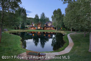 1214OwlCreekRanch_HiRes455