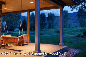 1214OwlCreekRanch_HiRes459