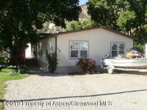 5033 County Road 335, Unit 206, New Castle, CO 81647