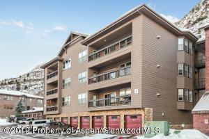 2701 Midland Avenue, 726, Glenwood Springs, CO 81601