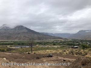 35 Willowview Way, Battlement Mesa, CO 81635