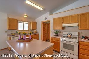 621 Night Shade Court, New Castle, CO 81647
