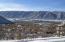 755 Pinon Drive, Basalt, CO 81621