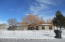 1123 Rose Street, Craig, CO 81625